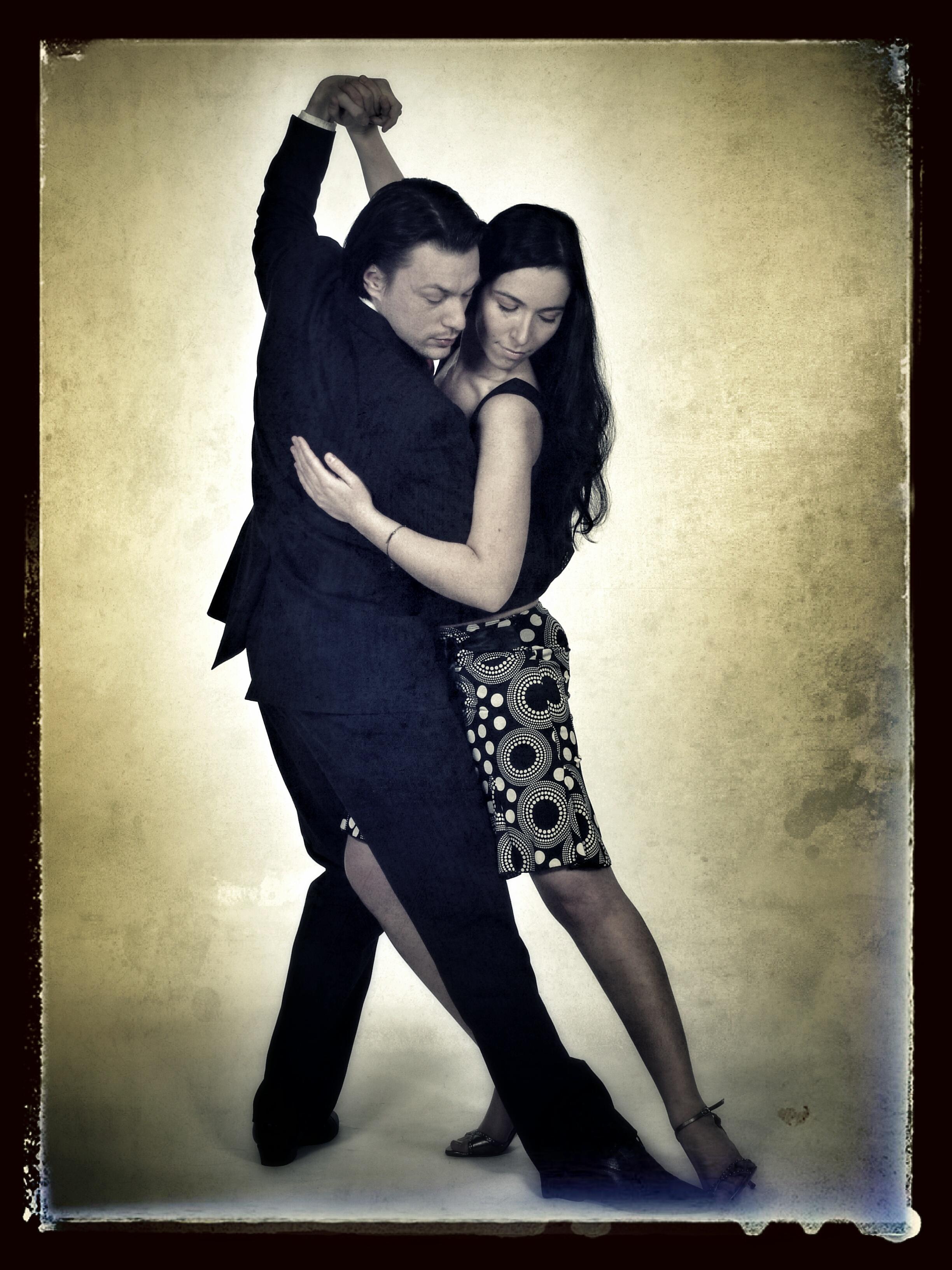 Tango2008_7_1