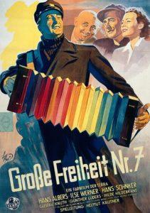 grosse-freiheit-no7